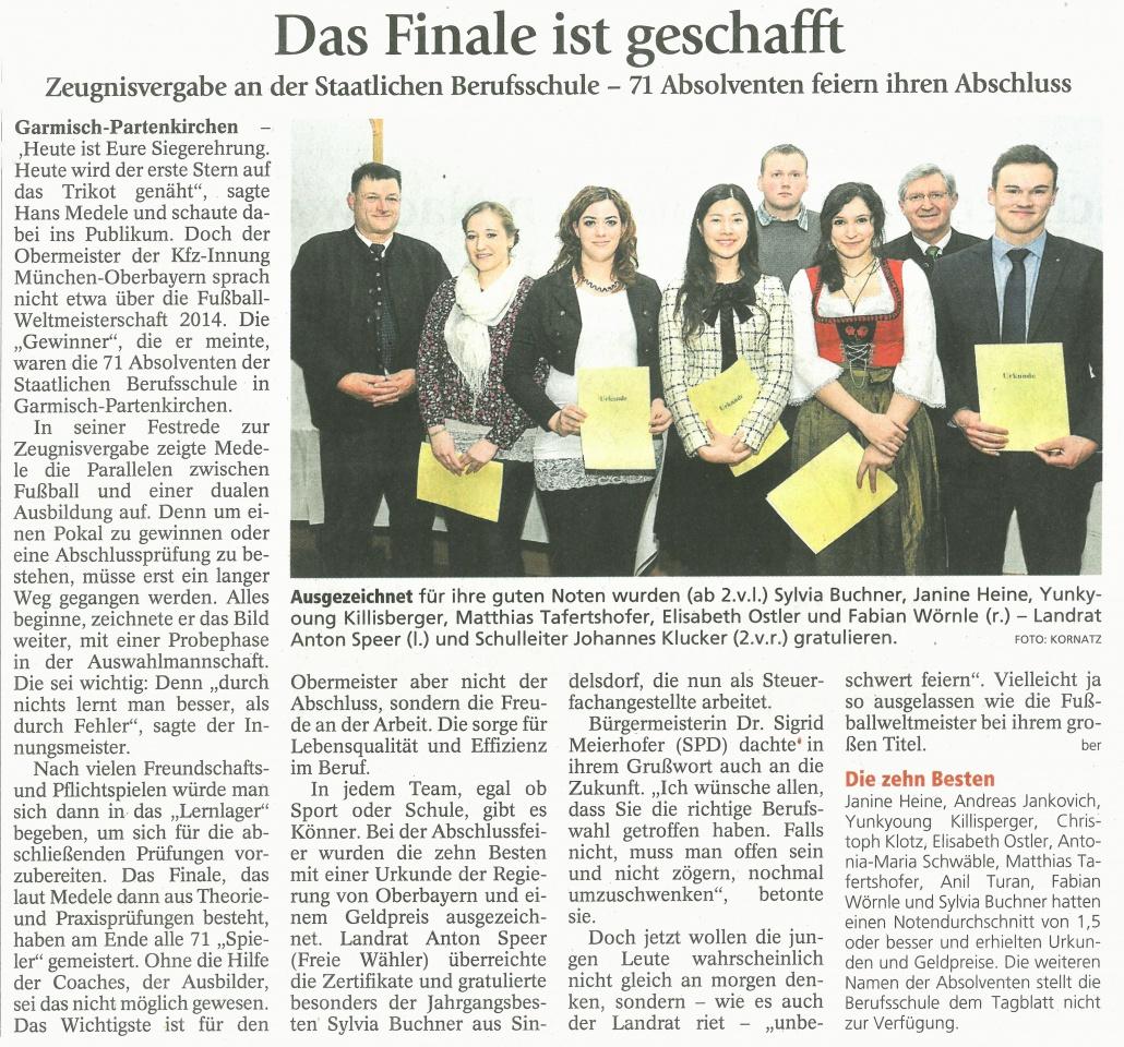 Zeitung Killisperger (2)